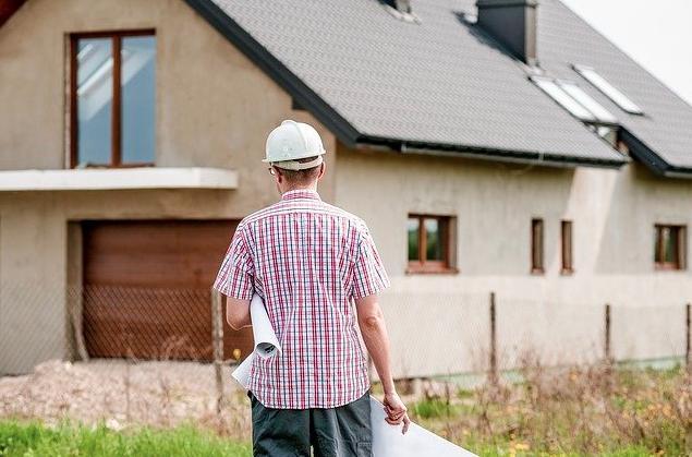 roofing contractor tyler tx