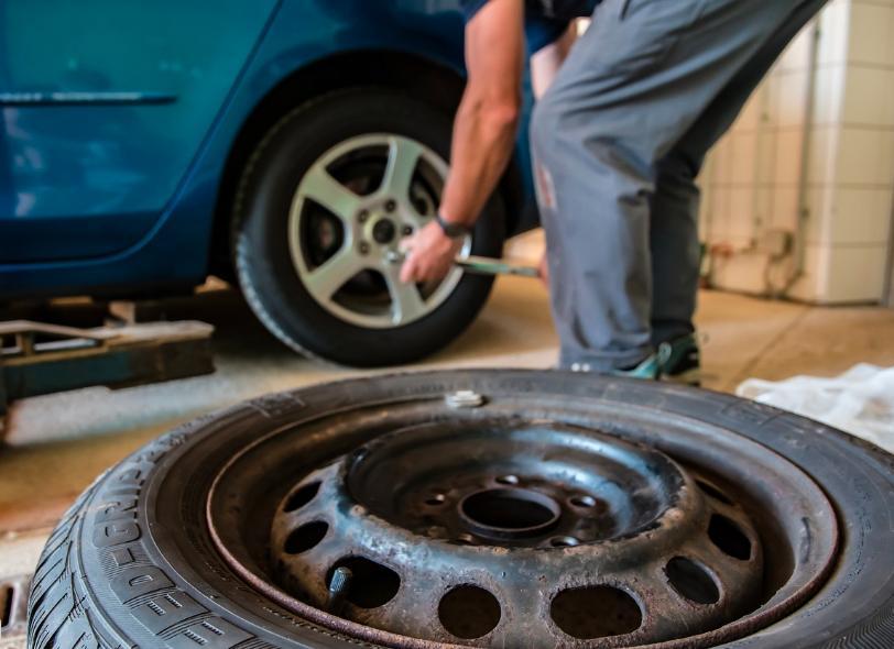 mobile-tire-repair